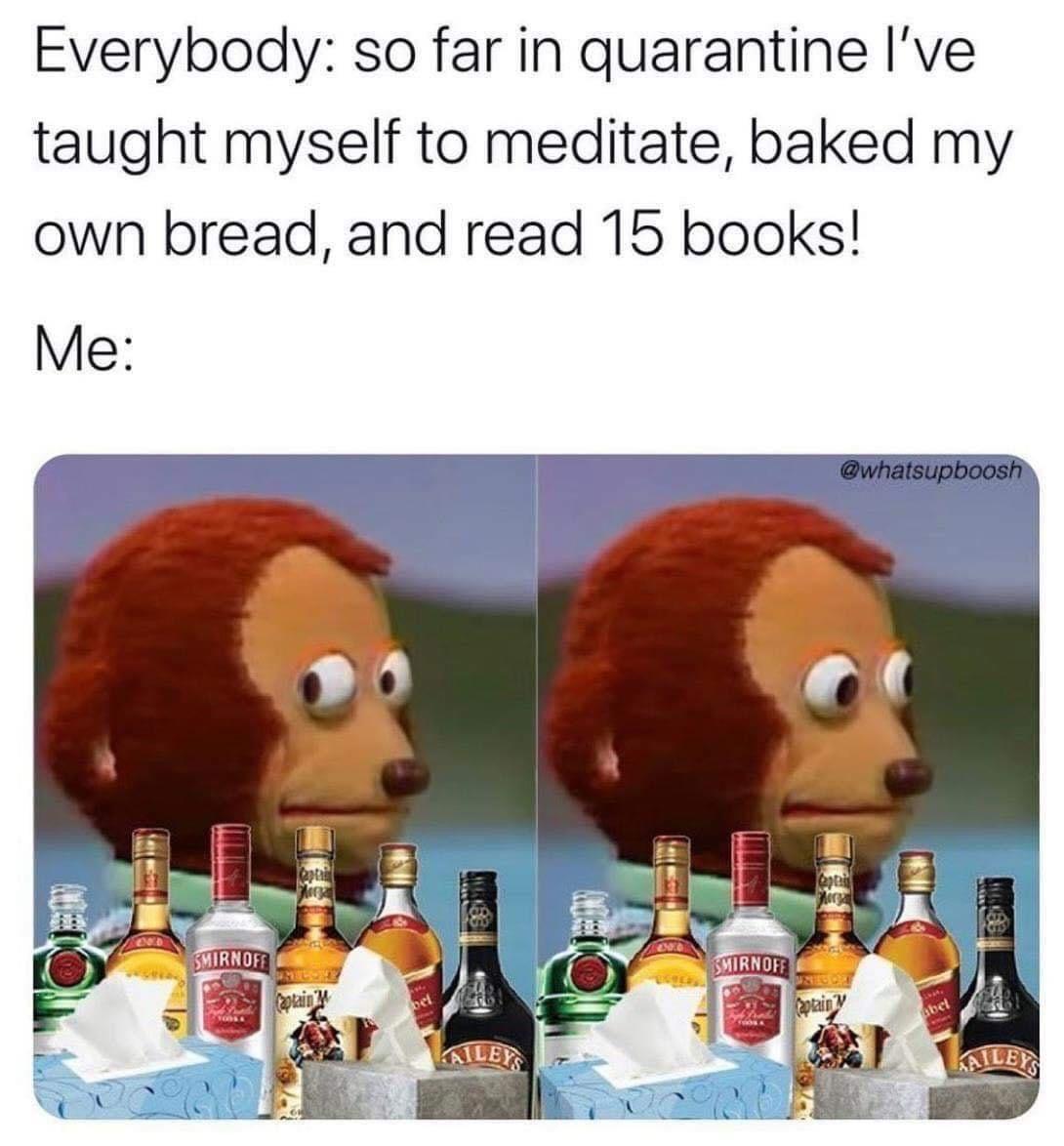 Pin By Dawnieheather On 2020 2021 Funny School Memes Me Too Meme Memes