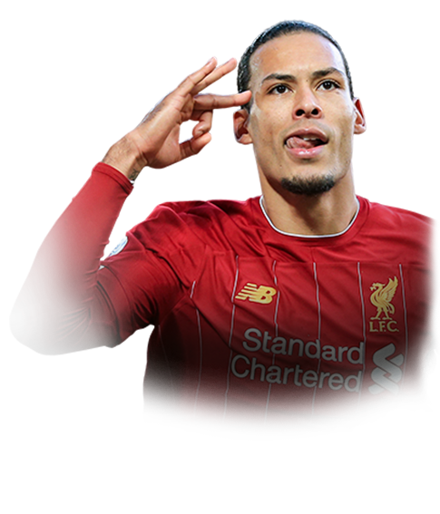 Virgil Van Dijk Fifa 20 91 If Prices And Rating Virgil Van Dijk Fifa 20 91 Toty Nominees Prices And Virgil Van Dijk Fifa 20 90 Rat In 2020 Fifa 20 Fifa Fifa Poster