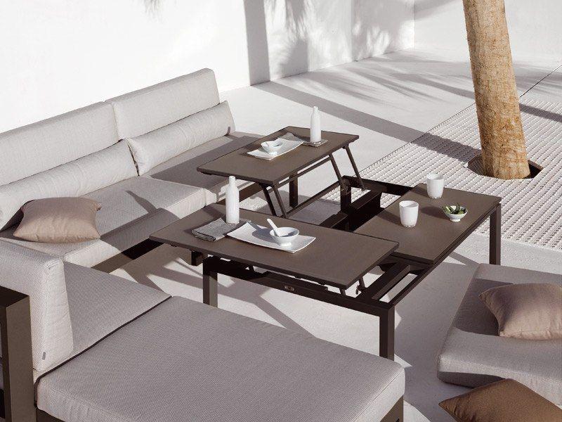 Salons De Jardin Lounge Pour La Zone Prs De La Piscine  Lounge