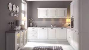 Znalezione Obrazy Dla Zapytania Kuchnia Brw Kitchen Cabinets Kitchen Home Decor