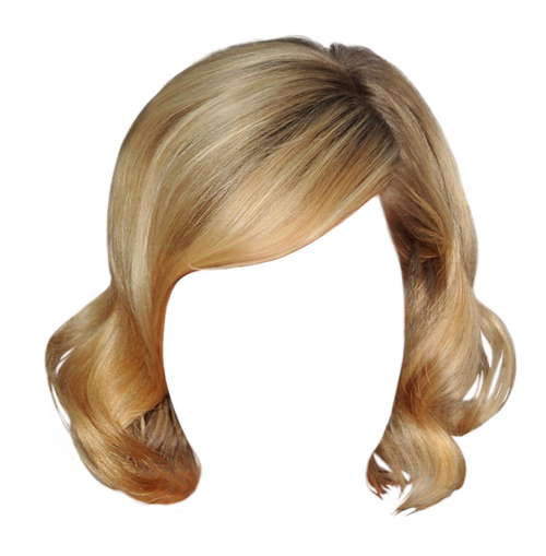 Hairstyle Png : Png Hairstyles Pin by oxana gontovaya on styles png pinterest album ...
