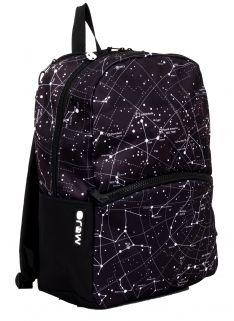 03dac8f2a0a MOJO Constellation Backpack   Sewing & Fun DIYs   Backpacks ...