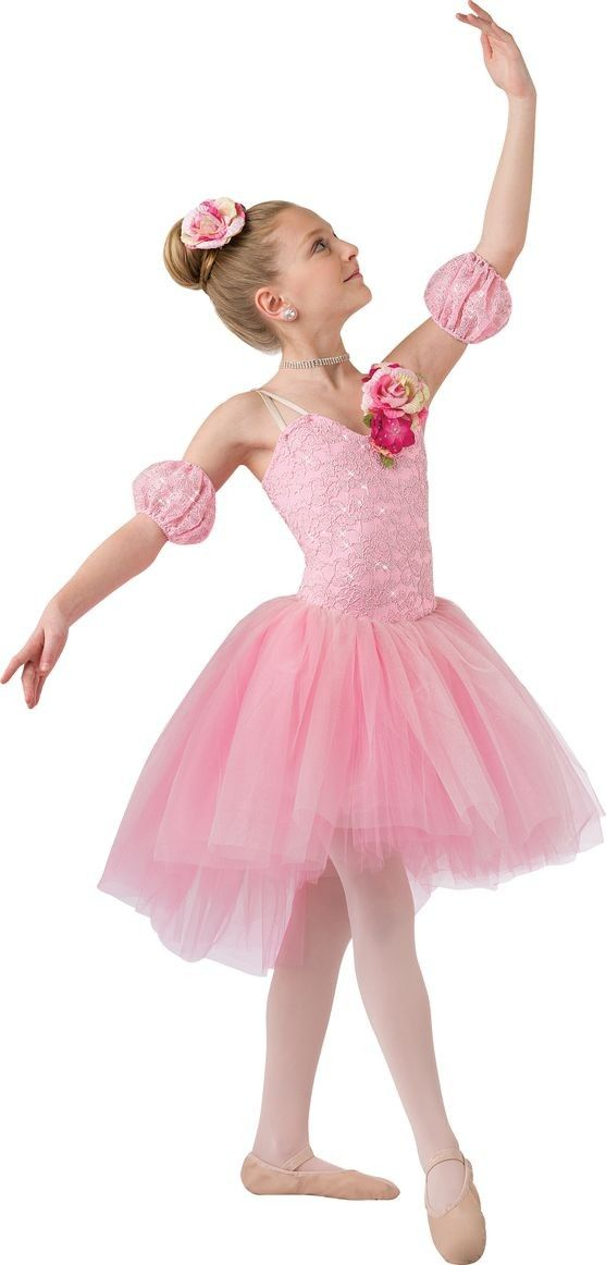 089af0a29 Our Ballet dance costumes offer styles and sizes to fit your beginners to  your competitive ballerinas. Roupa De Balé Infantil ...