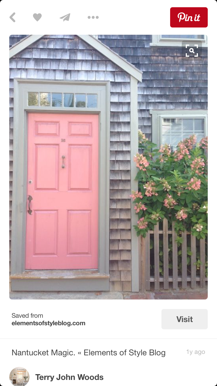 pin by morgan pask on senior pictures in 2019 doors nantucket rh pinterest com