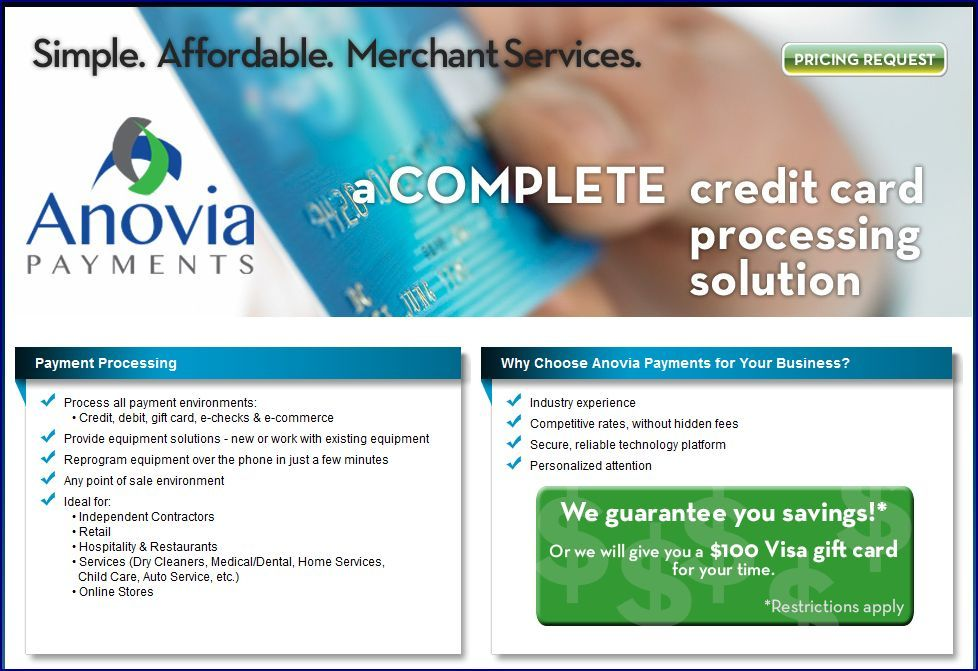 Low cost credit card processing for business usa canada httpwww low cost credit and debit card processing all payment types credit debit gift cards e checks and e commerce colourmoves Gallery