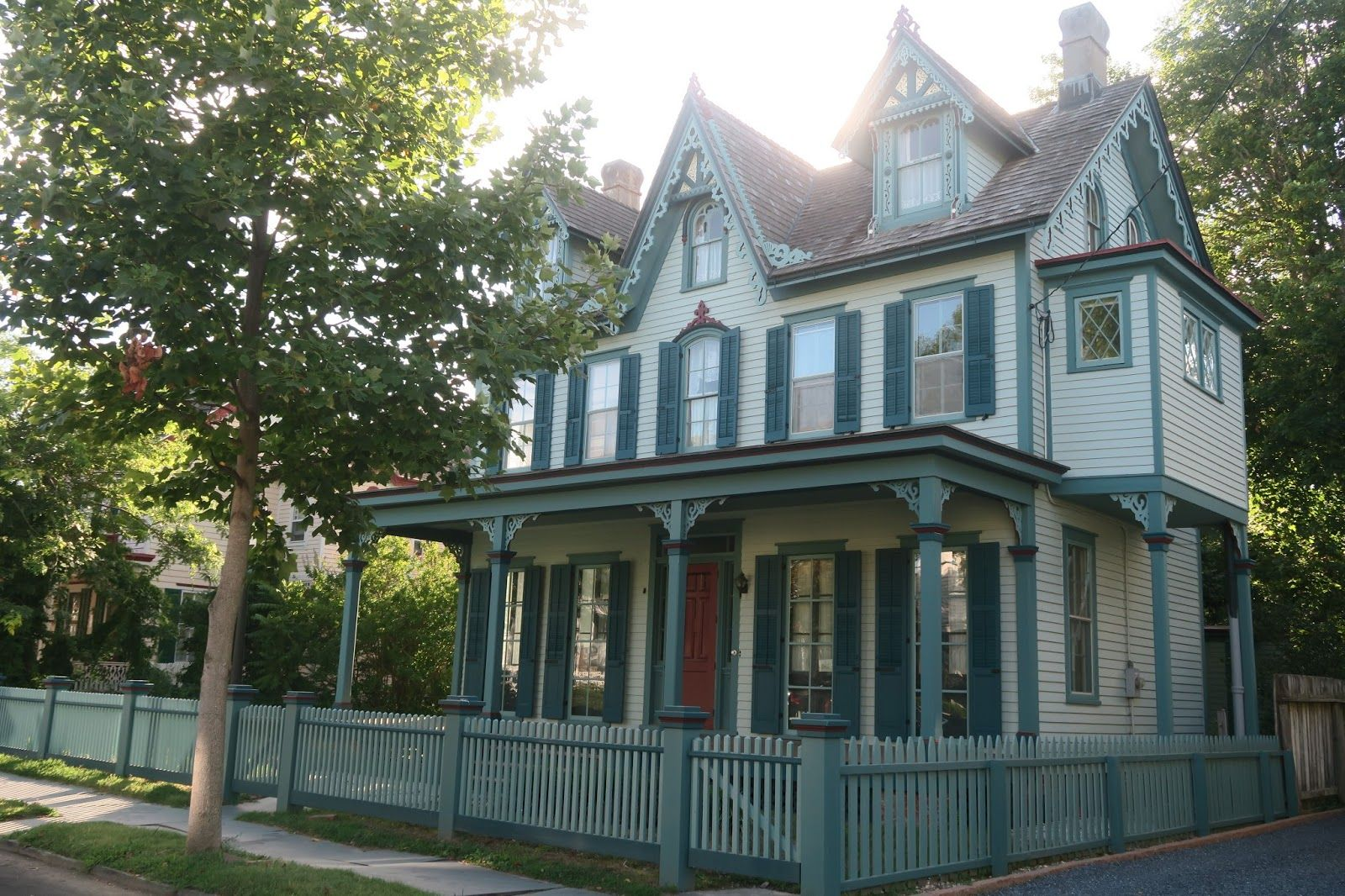 victorian houses in cape may madison taylor victorian houses rh za pinterest com