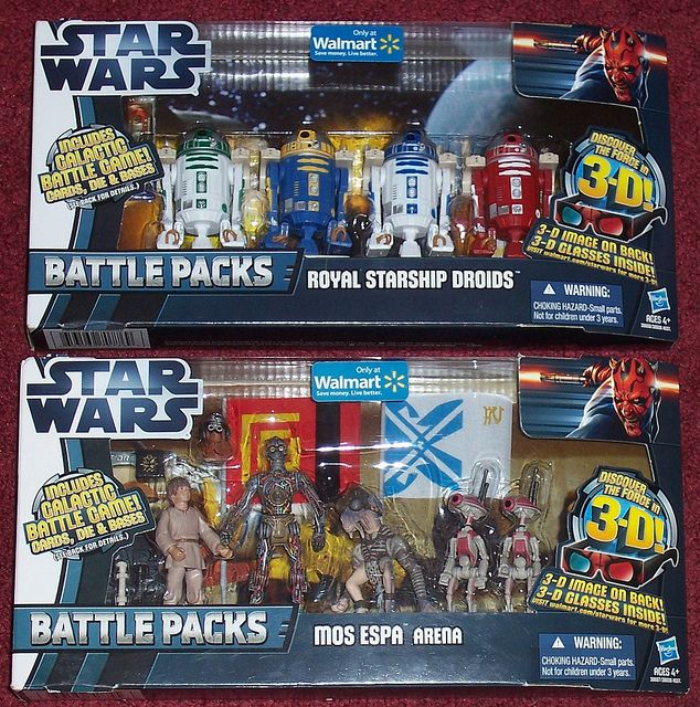 Clearance Walmart Exclusives Star Wars Action Figures Display Star Wars Toys Star Wars Action Figures