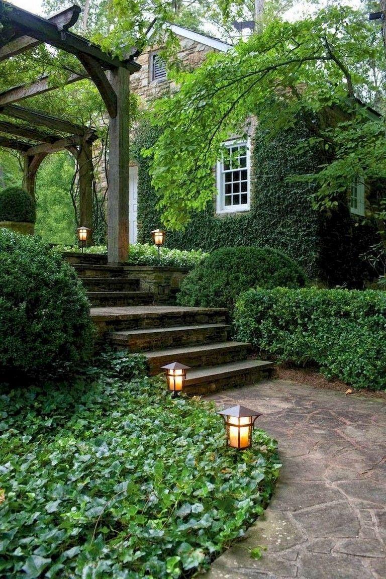 30+ Impressive Garden Ideas Gauteng Ideas in 30  Garten design