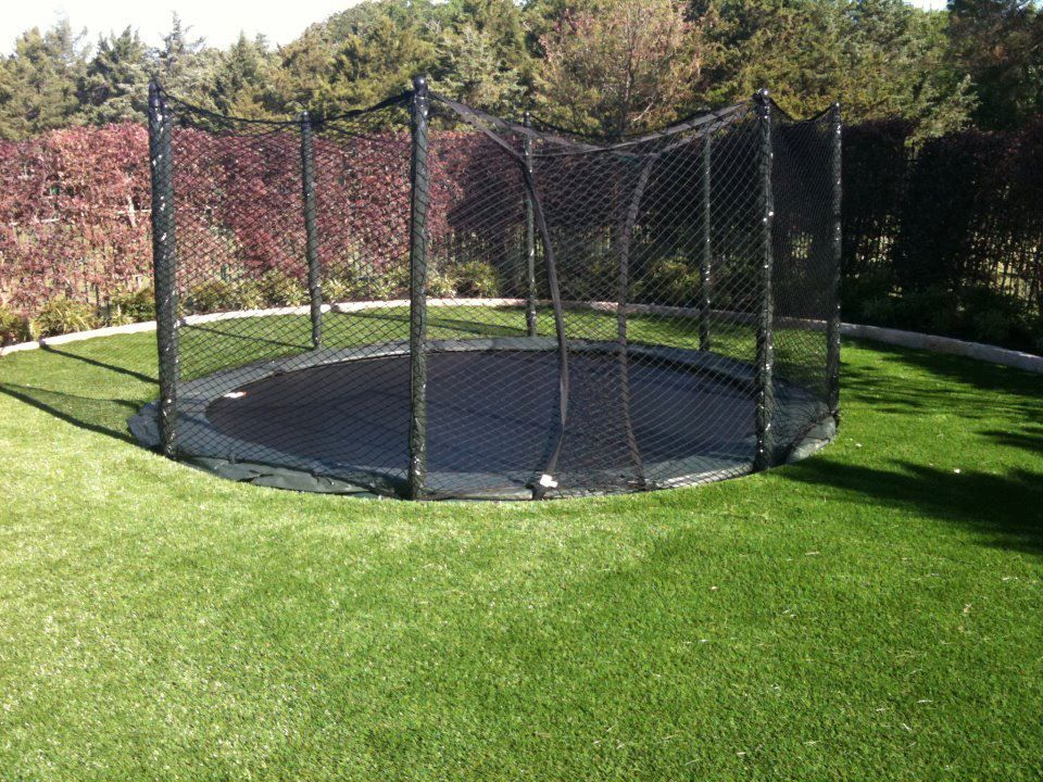 Pin On I Want A Trampoline