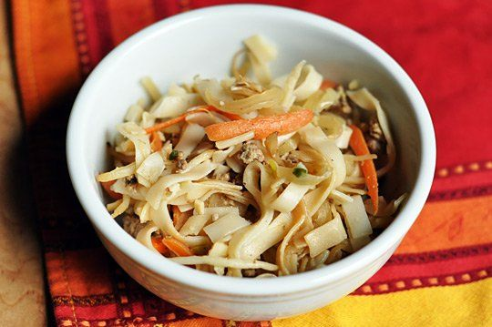 Easy chinese stir fry everyday fried noodles from saveur recipe easy chinese stir fry everyday fried noodles from saveur recipe reviews forumfinder Image collections
