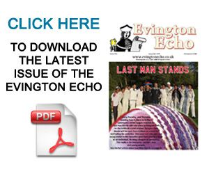 EVINGTON VILLAGE FETE AND SHOW 2015 | Evington Echo