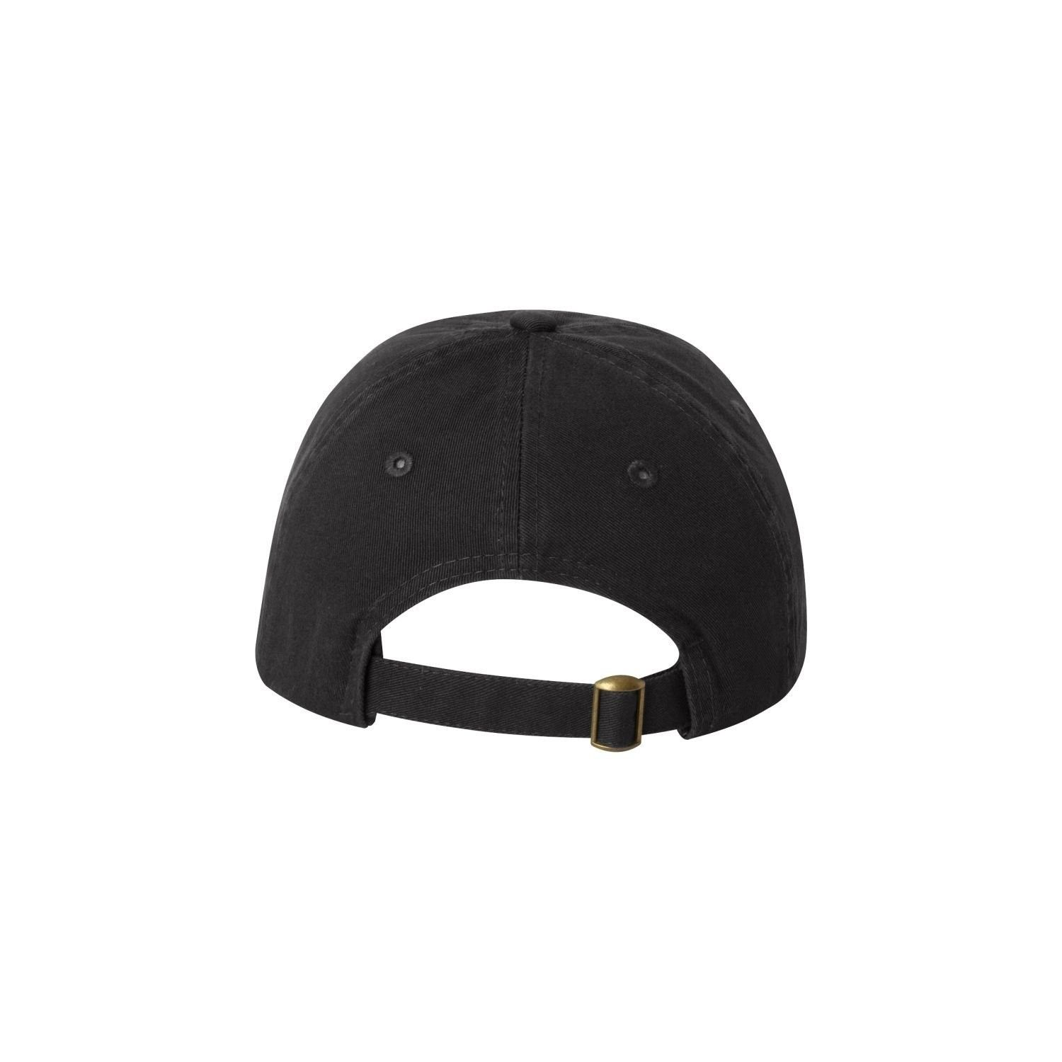 d58eff5534b03 Sweet Sexy Savage Unstructured Baseball Dad Hat New - Black - CK12O5VZYB1 -  Hats   Caps