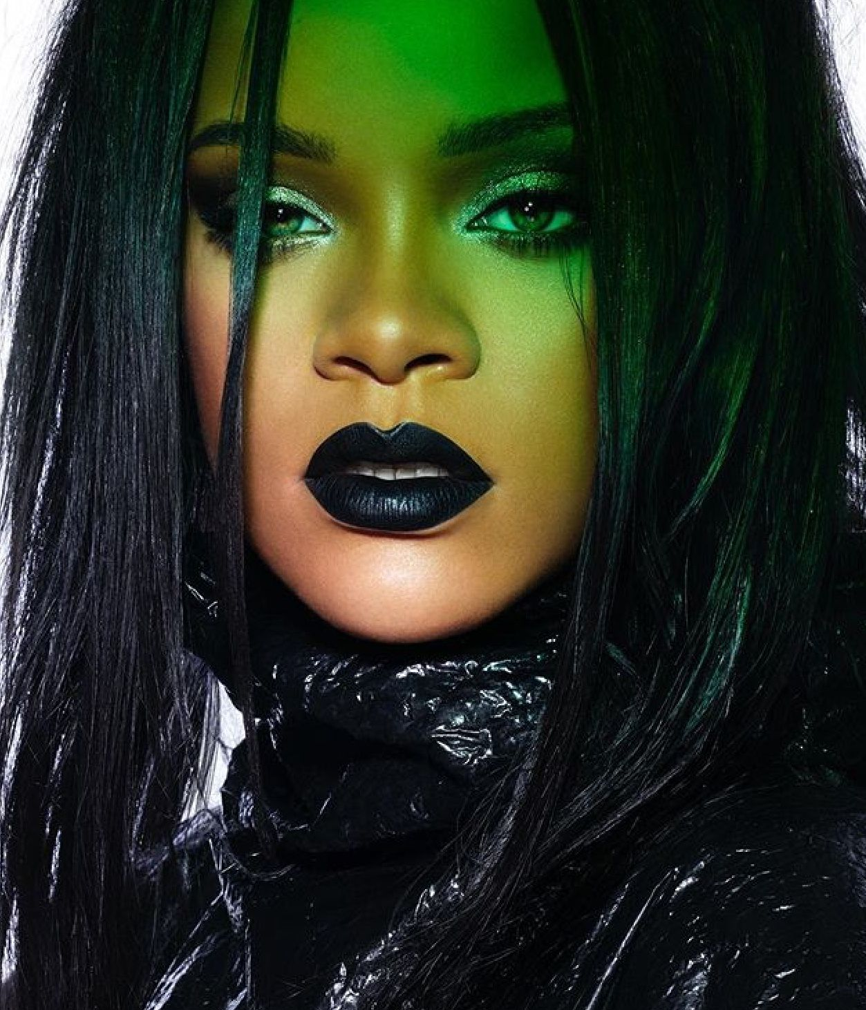 Pin by Ericka on people  Pinterest  Rihanna Rihanna fenty and