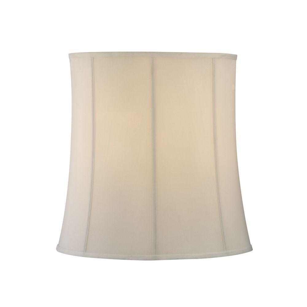 Lamp Shades Walmart Lamp Shade Drum Lampshade Replacement Lamp