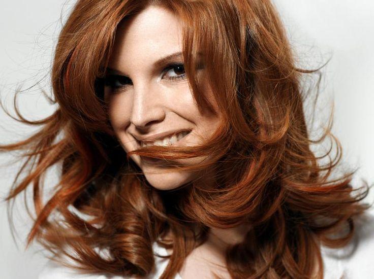 Haarfabeideen.com zeigt Ihnen zuletzt und trend-Haarfarbe Stil und Haar Ideen wie Trend Haarschnitt im Herbst und Winter inspirieren und machen Sie es sich