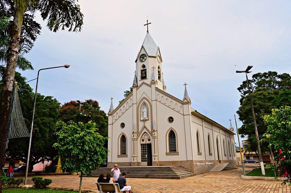 Alterosa Minas Gerais fonte: i.pinimg.com