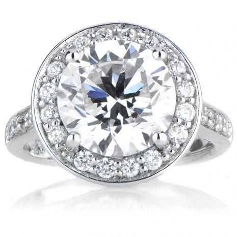 Qz Wedding Rings