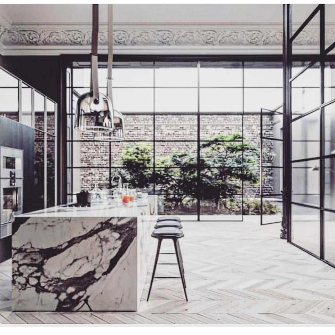 Pin De Bahar Etessami En Kitchen En 2019
