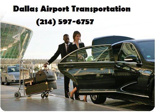 http://www.avolantlimousine.com/dallas-local-attractions/ #dallas #limo #limousine #transportation #dfw #airport #party #bus #partybus #dallaspartybus #dallaslimo #dallaslimousine #dallasairporttransportation #dfwtransportation