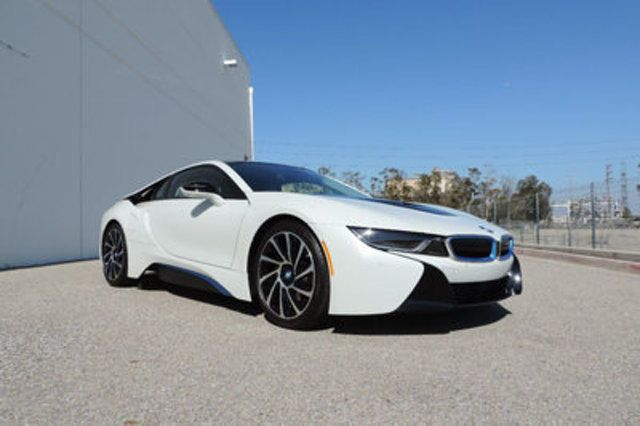 awesome great 2015 bmw i8 base coupe 2 door 2015 bmw i series coupe rh pinterest com