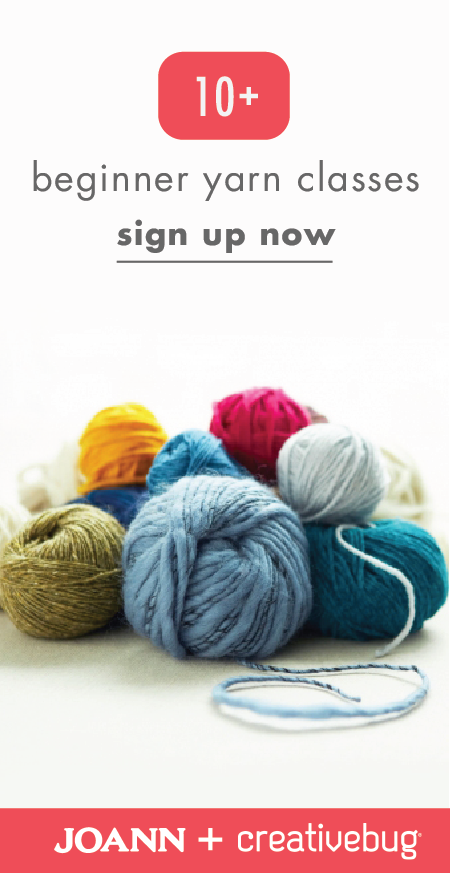 Teaching yourself to knit can be harder than it seems. That\'s where ...