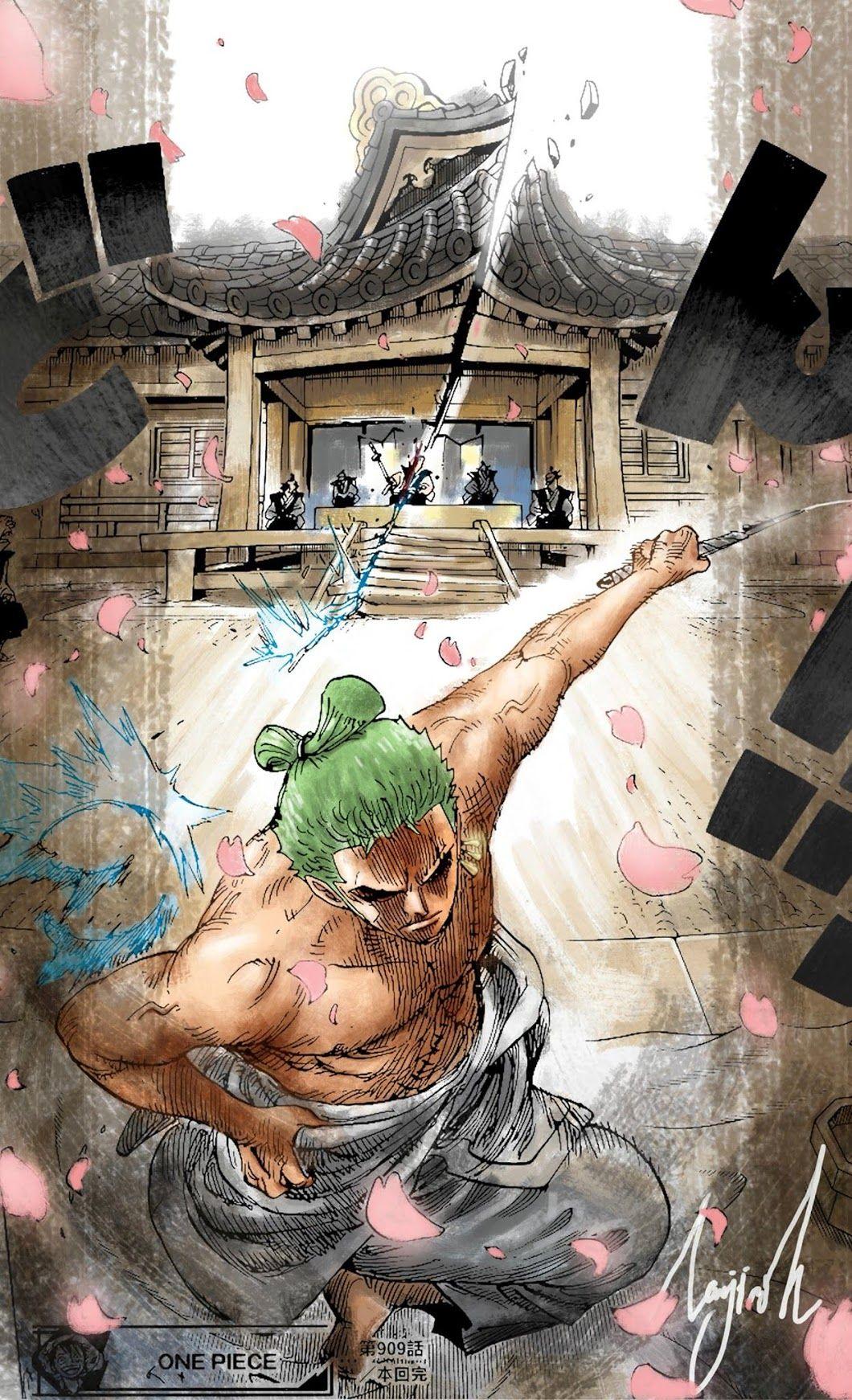 Epingle Par Gabriel Sierra Sur Anime Manga Celebre Dessin One Piece Fond D Ecran Telephone Manga