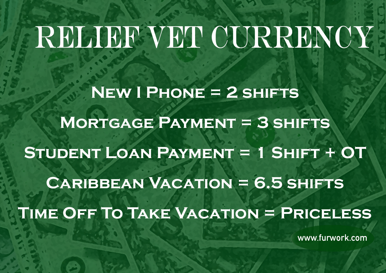 How Relief Vets Pay For Things Meme By Furwork Com Student Loan Payment Work Humor Job Website
