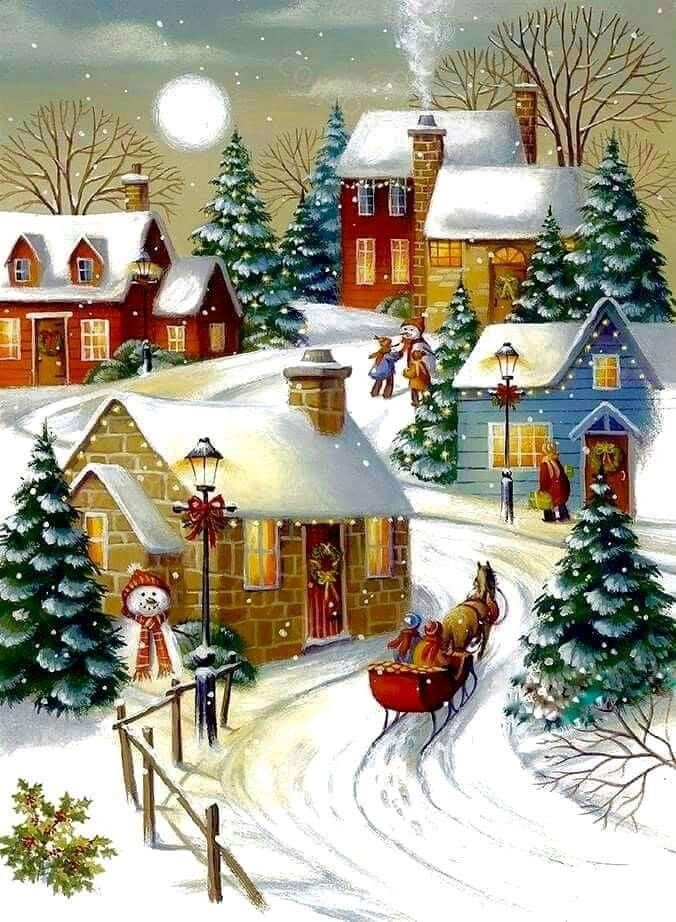 When Is Christmas On The Prado 2020 Pin by Geise do Prado Fernandes on З Новим роком! in 2020