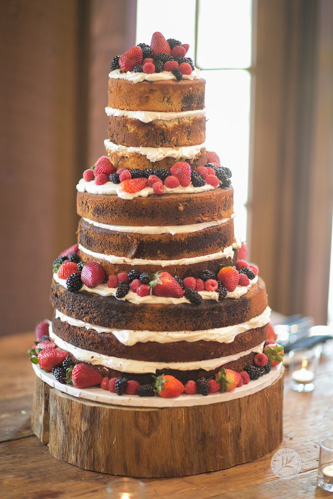 44++ Waterloo village wedding reviews info