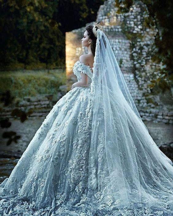 Pin by Suzy Schettler on Fairytale Princess Wedding theme ...