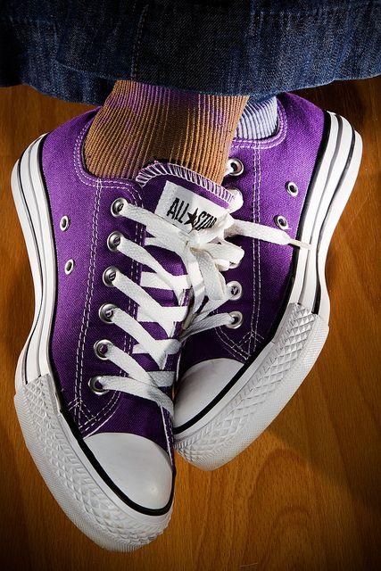 29535537c Converse