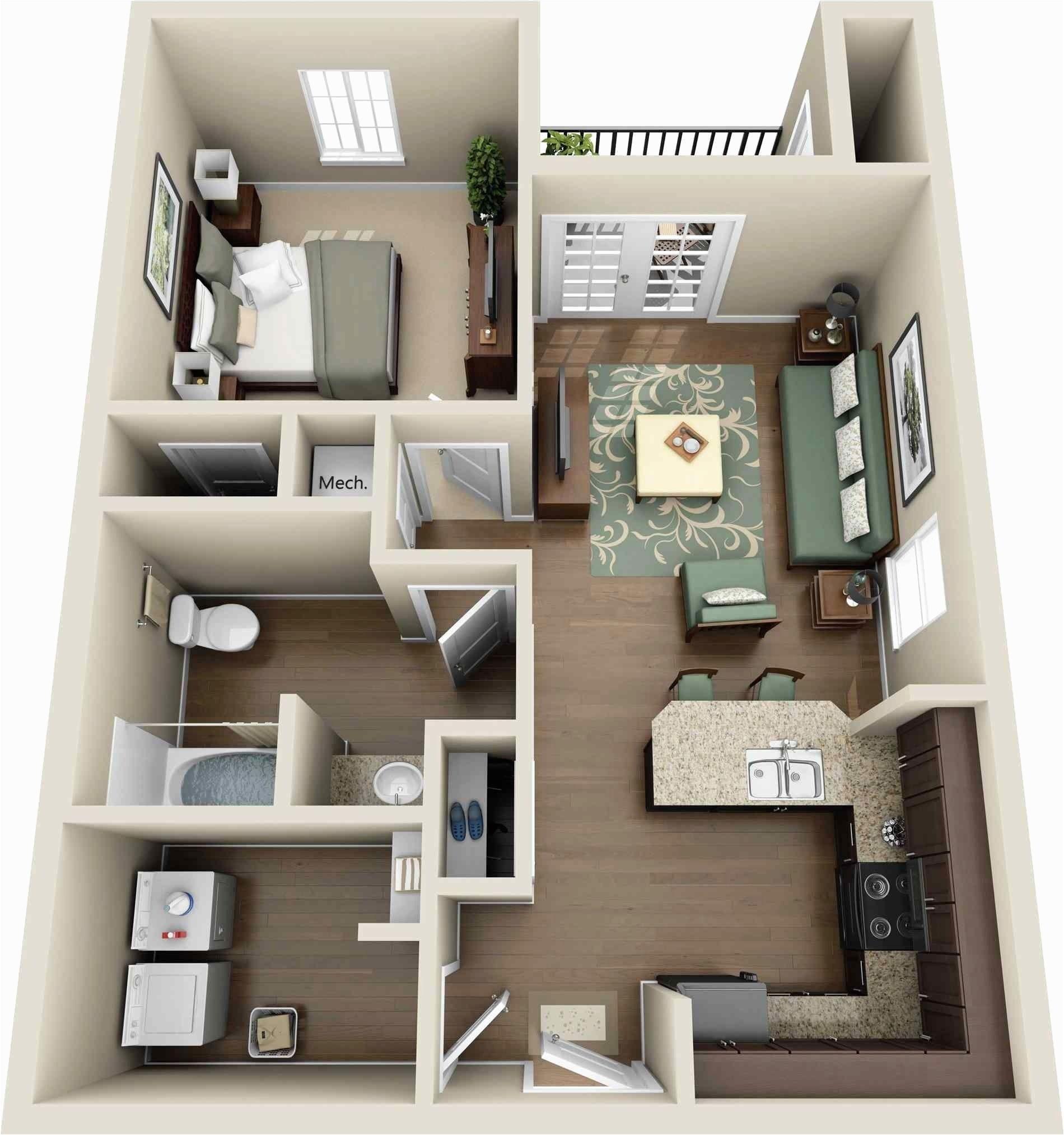 3 Bedroom Apartments West Wichita Ks 3 Bedroom Apartment Apartment Layout Apartment