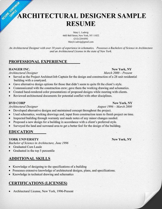 Prep Cook Resume 44 Best Virginia Delist Stc Resume Sles Images On Resume Exles .