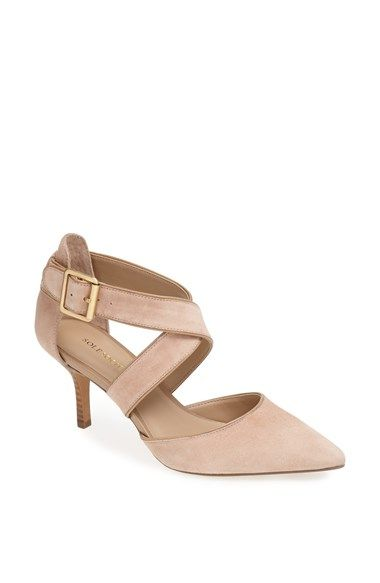 finest selection f3de5 a0005 nordstrom Society Pointy Toe  tamra  At Sole Available Pump wq0Uwd.
