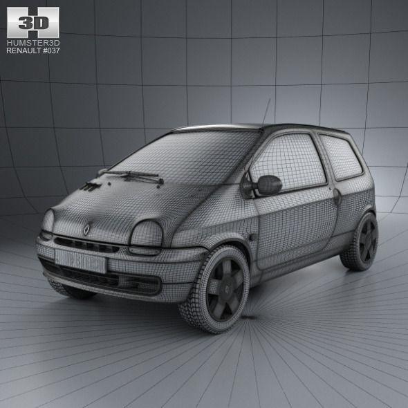 Toy Car, Car, Suv Car