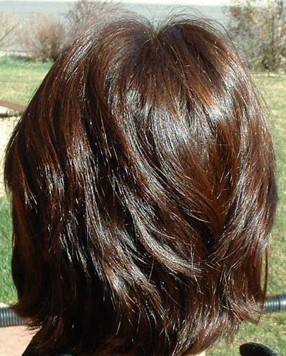 Lovehenna S Hair Capelli Con Henne Prodotti Per Capelli Capelli Castano Chiaro