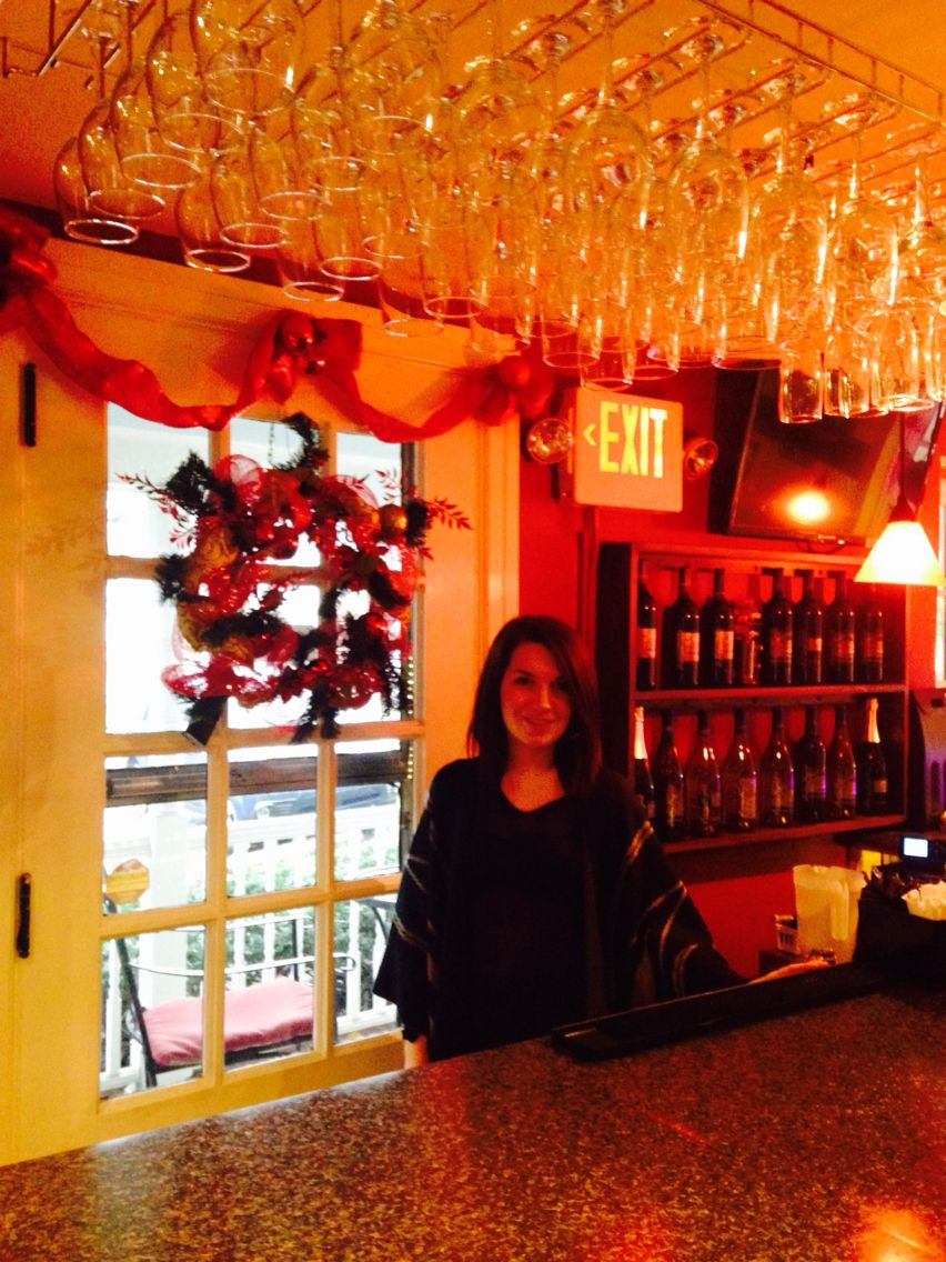 Join Lily At The Wine Cellar For Happy Hour 4 6pm Wednesday Friday Wine Cellar Cellar Skippack