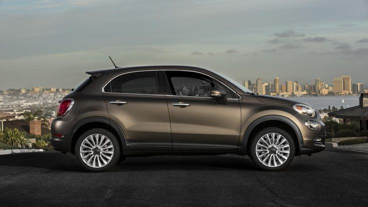 2016 fiat 500x 4 available early 2015 i thought i was hype for the rh pinterest com