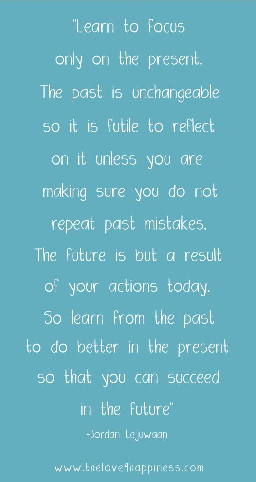 Live In The Moment Quotes I Concur  I'm Just Saying.pinterest  Wisdom Inspirational .