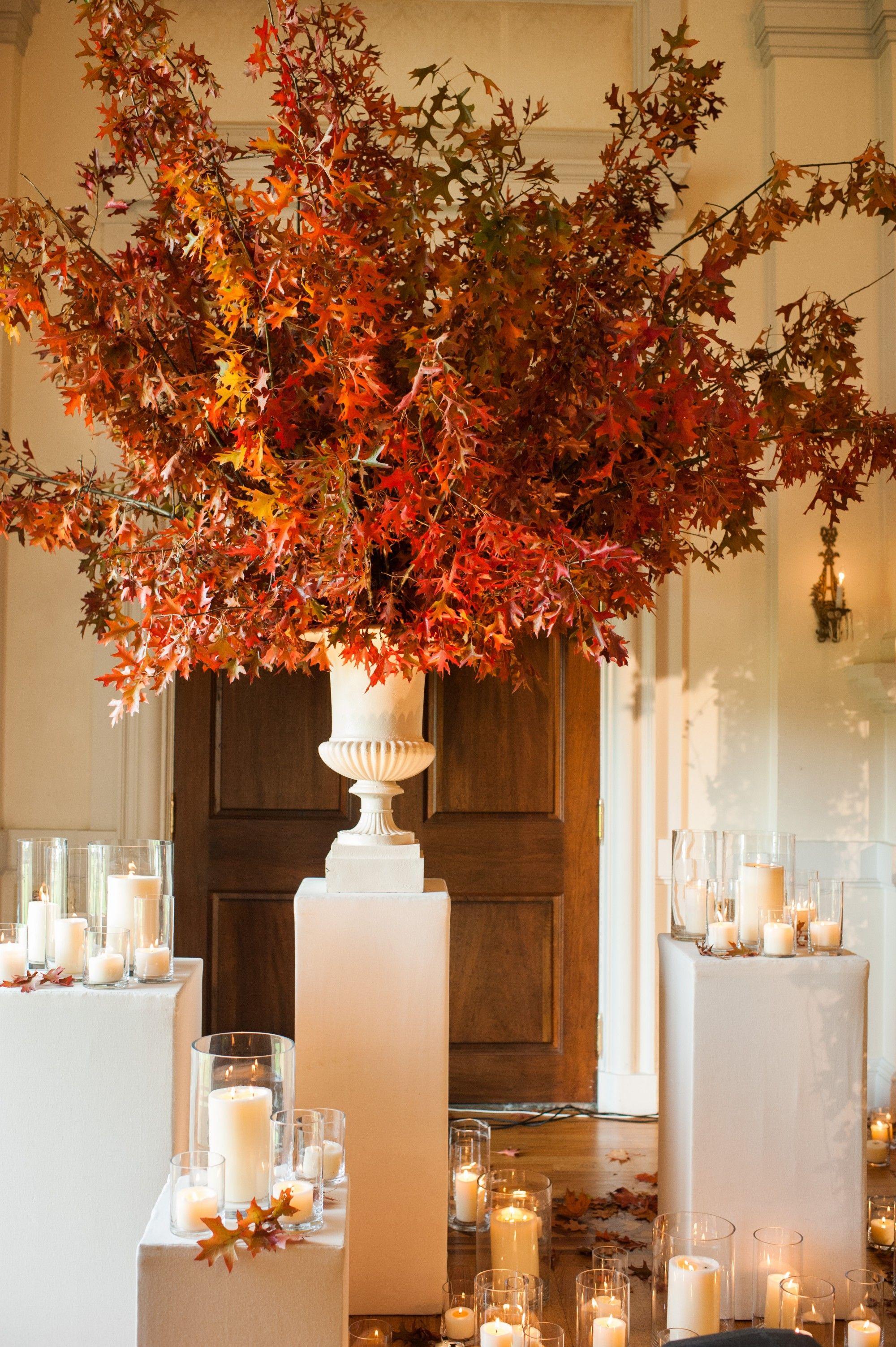 in any event oheka castle wedding inspiration wedding rh pinterest com