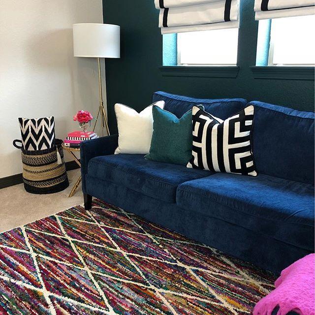 Cheap Unique Home Decor: Home Decor Ideas Home Decor Home Decor Ideas Living Room