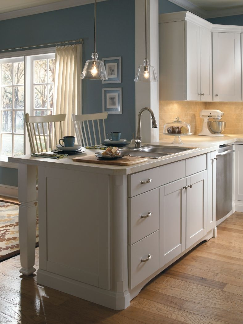 Kitchen Remodeling Photo Gallery Archway Construction