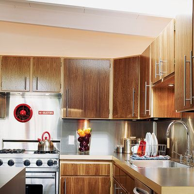Great Kitchen Design Ideas Kitchen Homey Kitchen Kitchen