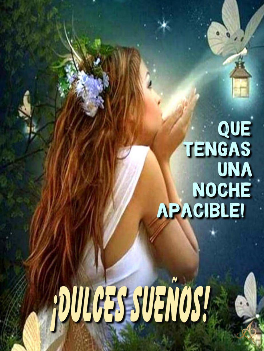 Pin De Maria Alejandra Rodriguez Marr En Buenas Noches Feliz Noche Frases Decir Buenas Noches Mensajes De Buenas Noches