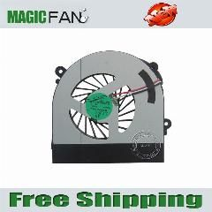 22 Off Laptop Cooling Fan For Clevo W150 W150er W350 W350etq