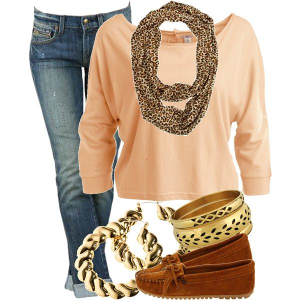 3|17|12, created by miizz-starburst on Polyvore