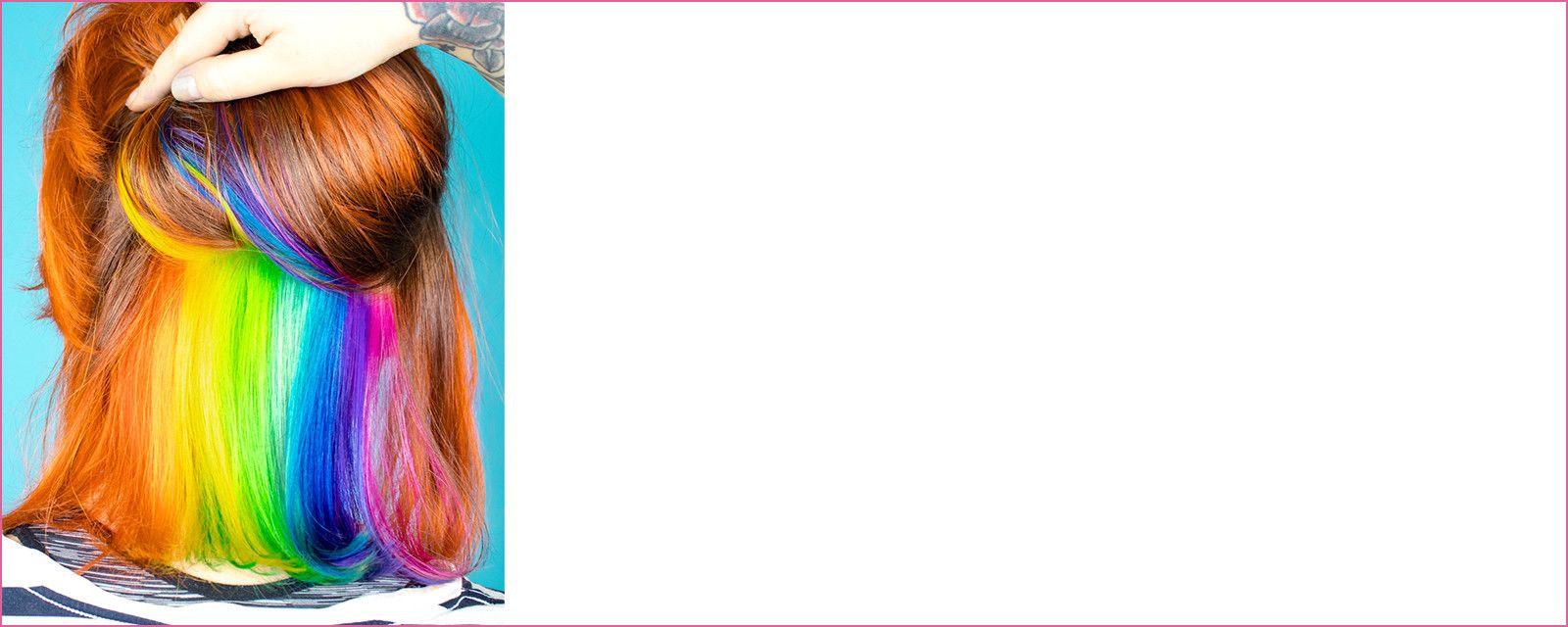 Nett Supercuts Las Cruces Nm In 2020 Cruelty Free Hair Dye Hair Color Mahogany Semi Permanent Hair Dye