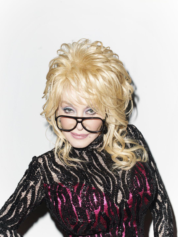 Officialdollyparton Dolly Parton Dolly Parton Costume Dolly Parton Wigs