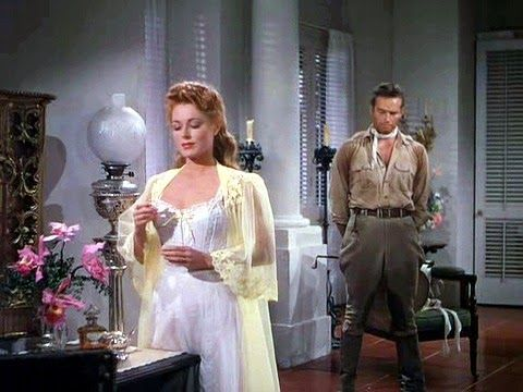 Image result for eleanor parker in the naked jungle