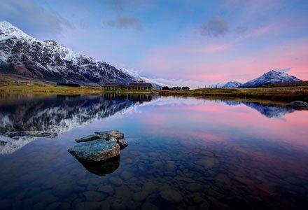 #Beautiful #NewZealand #NationalParks Worth Visiting -   #VisitNewZealand #NZNationalParks